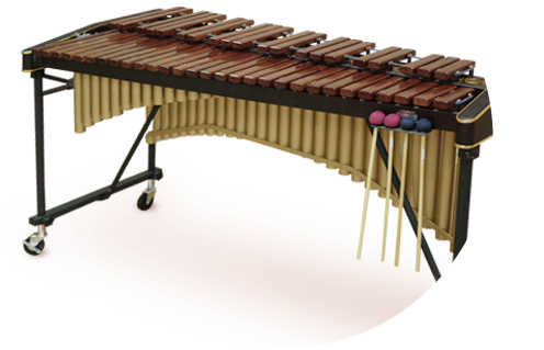 Related Keywords & Suggestions for marimba instrument